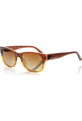 Valentino Val 2678 211 Unisex Güneş Gözlüğü