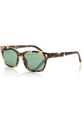 Valentino Val 2667 280 Kadın Güneş Gözlüğü