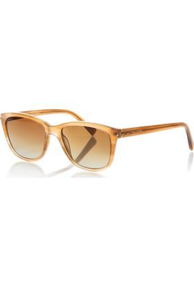Valentino Val 2644 772 Kadın Güneş Gözlüğü