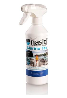 Nasiol MarineTex Marine Tekstil Nano Koruma