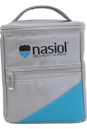 Nasiol Başlangıç Oto Bakım Set Çantası