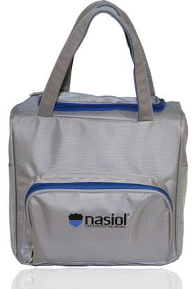 Nasiol Full Oto Bakım Set Çantası