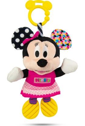 Disney Baby Minnie İlk Aktiviteler