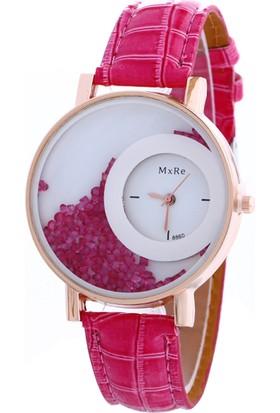 Geneva Watch11-4878 Kadın Kol Saati