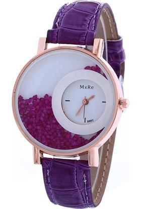 Geneva Watch11-4879 Kadın Kol Saati