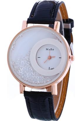 Geneva Watch11-4974 Kadın Kol Saati