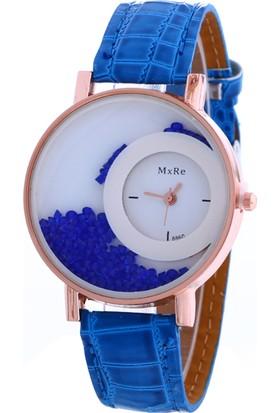 Geneva Watch11-5158 Kadın Kol Saati