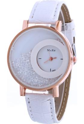 Geneva Watch11-5286 Kadın Kol Saati