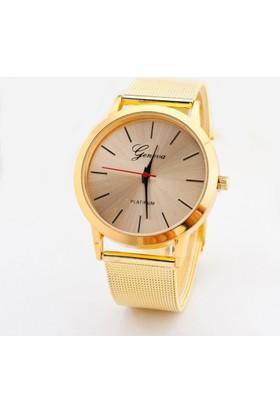 Geneva Watch18 Kadın Kol Saati