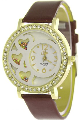 Vb Butik Watch04-5002 Kadın Kol Saati