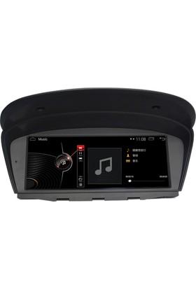 Bmw E60 Android Navigasyon Multimedya Tv Usb Oem
