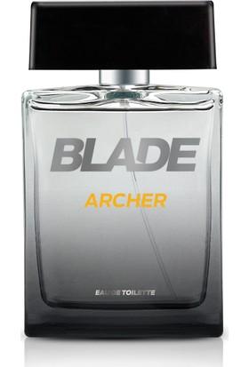 Blade Archer Erkek Parfüm Edt 100 ml