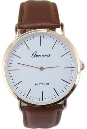 Geneva Watch22-1103 Kadın Kol Saati