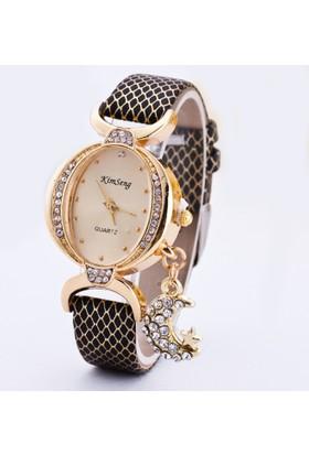 Kim Seng Watch02-4875 Kadın Kol Saati