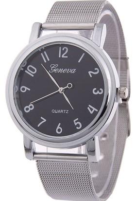 Geneva Watch27-1128 Kadın Kol Saati