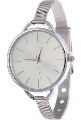 Vb Butik Watch26-1127 Kadın Kol Saati