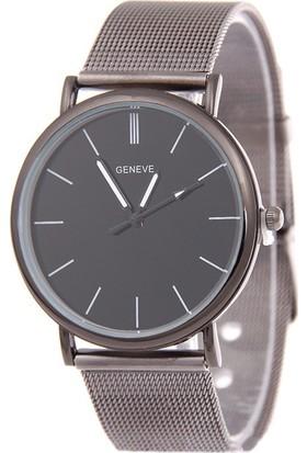 Geneva Watch23-1104 Kadın Kol Saati