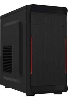 Teknoloji Outlet 3220-4-160 Intel Core i3 3220 4GB 160GB Freedos Masaüstü Bilgisayar