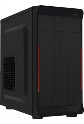 Teknoloji Outlet 3220-4-320 Intel Core i3 3220 4GB 320GB Freedos Masaüstü Bilgisayar