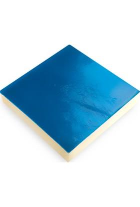 Comfortline 040*040*7 - Aqua Jel