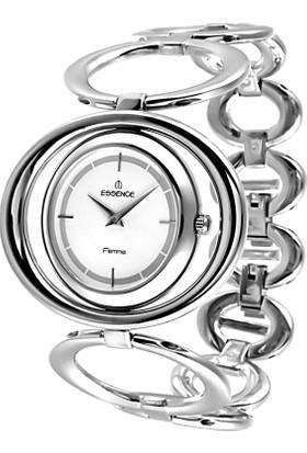 EssenceD734.330 Kadın Kol Saati
