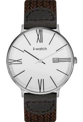 I-Watch 5543.C7 Erkek Kol Saati