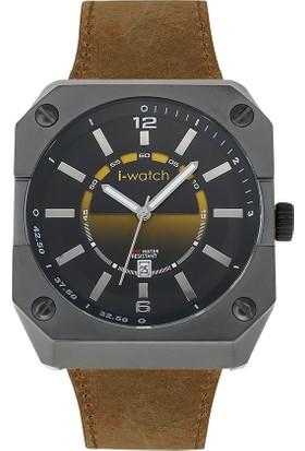 I-Watch 5081.c3 Erkek Kol Saati