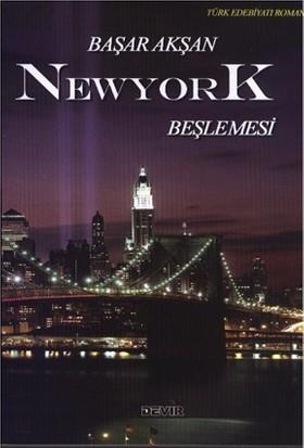 Newyork Beşlemesi