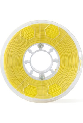 ABG Filament 1,75 mm Sarı ABS