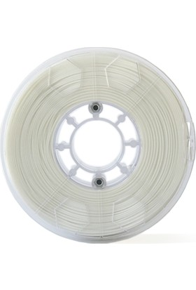 ABG Filament 1,75 mm Natural ABS