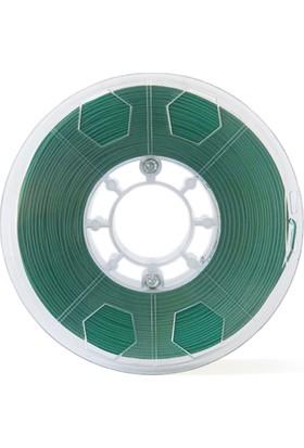ABG Filament 1,75 mm Yeşil PLA