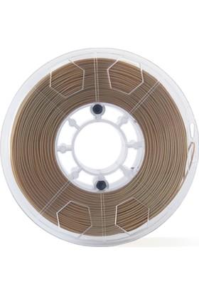 ABG Filament 1,75 mm Bronz PLA