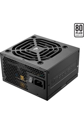 Cougar Stx-700 700W 80+ Bronze Power Supply