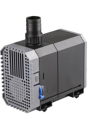 Akyol Süs Havuzu Şelale Devridaim Devirdaim Motoru CHJ-2000