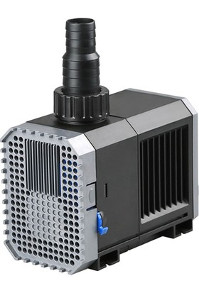 Akyol Süs Havuzu Şelale Devridaim Devirdaim Motoru CHJ-3000
