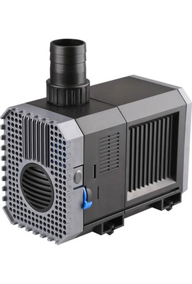 Akyol Süs Havuzu Şelale Devridaim Devirdaim Motoru CHJ-6000