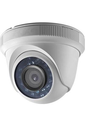 Promax Üç Megapiksel Sony Lens 720P Aptina Sensör Ahd Güvenlik Kamerası