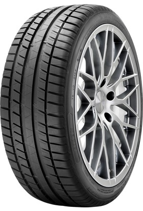 Riken 215/45 R16 90V XL Road Performance Oto Lastik (Üretim: 2018)