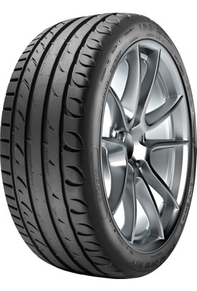 Riken 225/45 R18 95W XL Ultra High Performance Oto Lastik