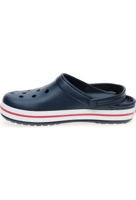 Crocs Crocband Bayan / Erkek Terlik 11016-410