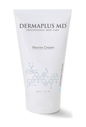 Dermaplus MD Revive Body Moisturizer 240 ml