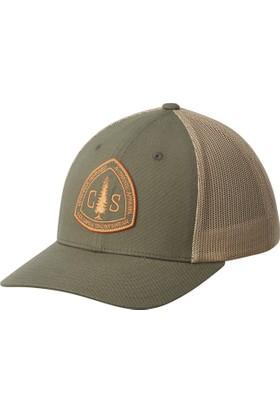 Cu9186-316 Columbia Unisex Şapka