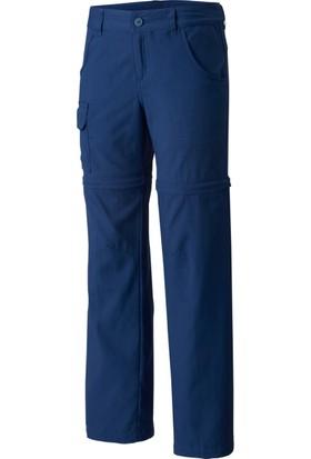 Eh8587-469 Columbia Çocuk Pantolon