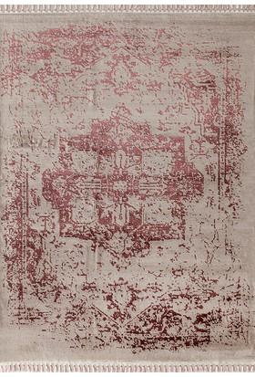 Fendy Halı Palace 5854-Marshall