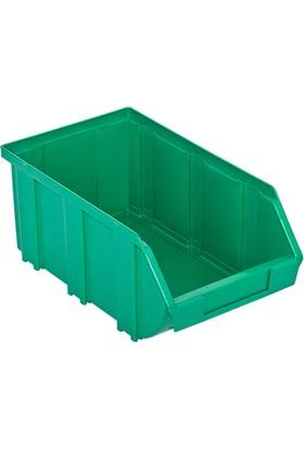 Osso A250 Plastik Avadanlık