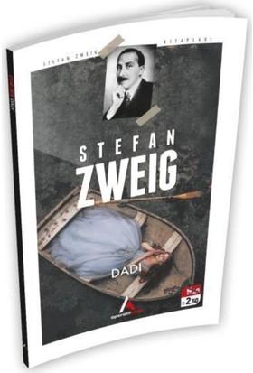 Dadı - Stefan Zweig