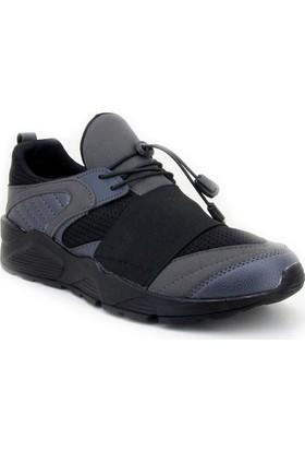 Bulldozer Erkek Ayakkabı