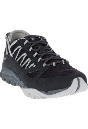 Merrell Outdoor Caminhada Tetrex Surge Crest Black - J98259