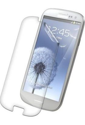 Zagg Samsung Galaxy S3 İçin Ekran Koruyucu Ekran
