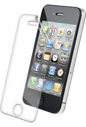 Zagg Apple iPhone 5 İçin Ekran Koruyucusu Ekran